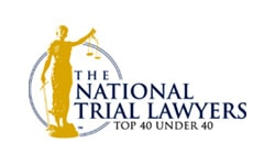 the-national-trial-lawyer-min